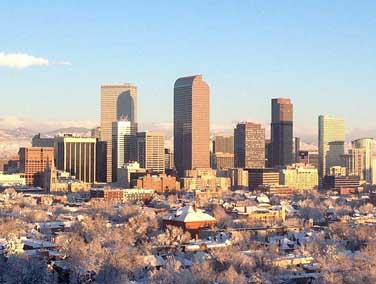 Denver,United States of America.jpg
