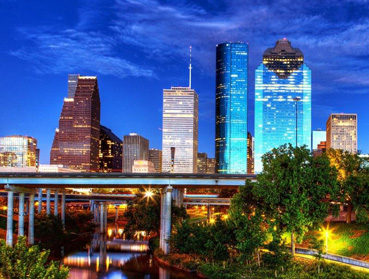 Houston, Texas,United States of America.jpg