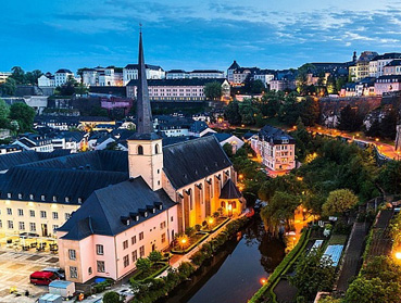 Luxembourg City,Luxembourg.jpg