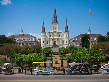 New Orleans,United States of America.jpg