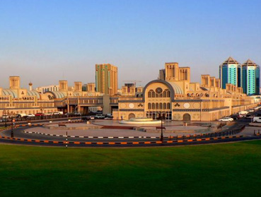 Sharjah,United Arab Emirates.jpg